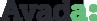Shreekanth Reddy Logo